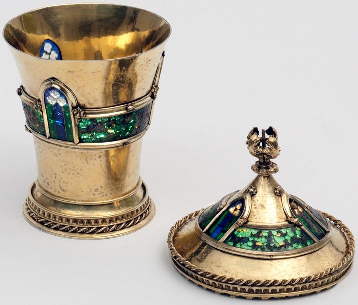 merode_cup - Burgundy 1400