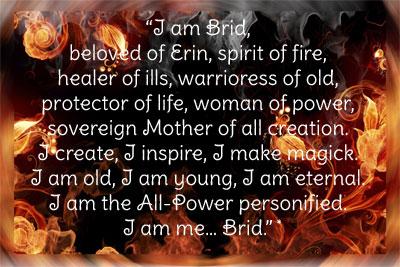 I-am-Brid
